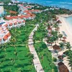 El Dorado Sensimar Riviera Maya