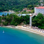 Luxury Bahia Principe Cayacoa