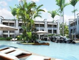 Azul Resorts