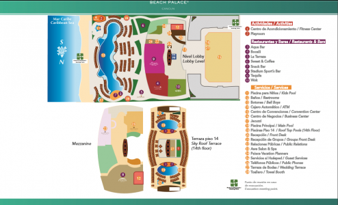 Beach-Plce-Map-042016