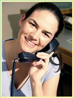 Live Aqua Resorts Experts are standing by to help you!