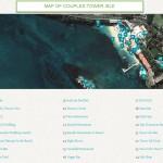 Cpls-TI-MAP-04-2016