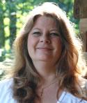 Deb McCormick