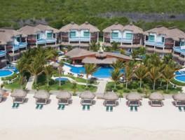 El Dorado Resorts