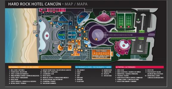 HRH-Cancun-Map-04-2016