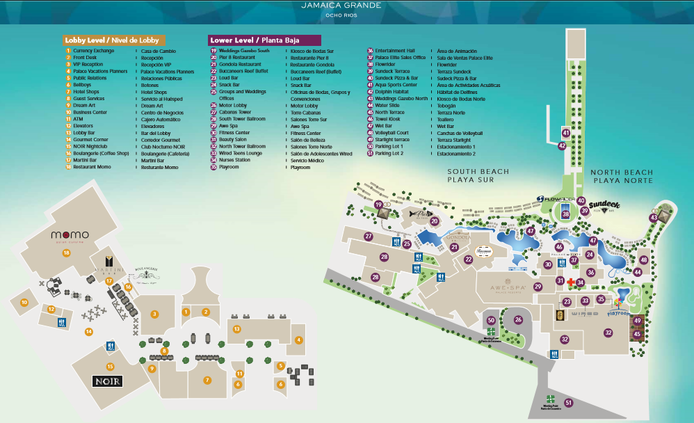 http://www.sunsettravel.com/images/Jam-Grnd-Plce-Map-04-2016.png
