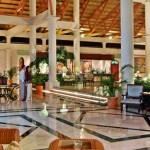 Grand Bahia Principe Punta Cana - Lobby