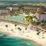 Secrets Playa Mujeres