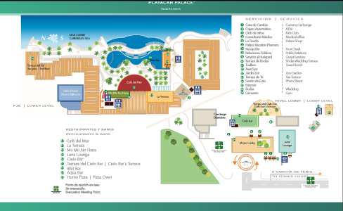 Plycr-Plce-Map-04-2016
