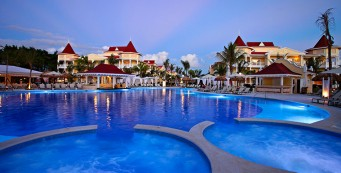 Luxury Bahia Principe Bouganvilla