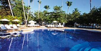 Luxury Bahia Principe El Portillo