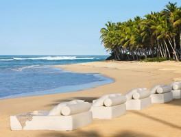 Excellence PuntaCana Beach