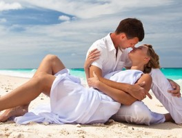 Tips for a more romantic getaway