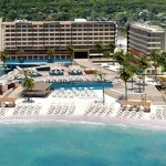 Royalton Blue Waters Montego Bay