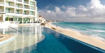 Sun Palace - Pool & Beach