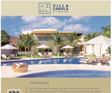 Villa Carola - RI - 01-2016